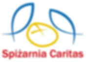 spizarnia-caritas-logo.jpg