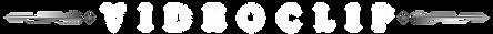 TITULO VIDEO CLIP PAGINA WEB-01.png
