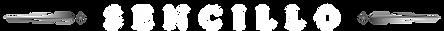 TEXTOS PAGINA WEB-03.png