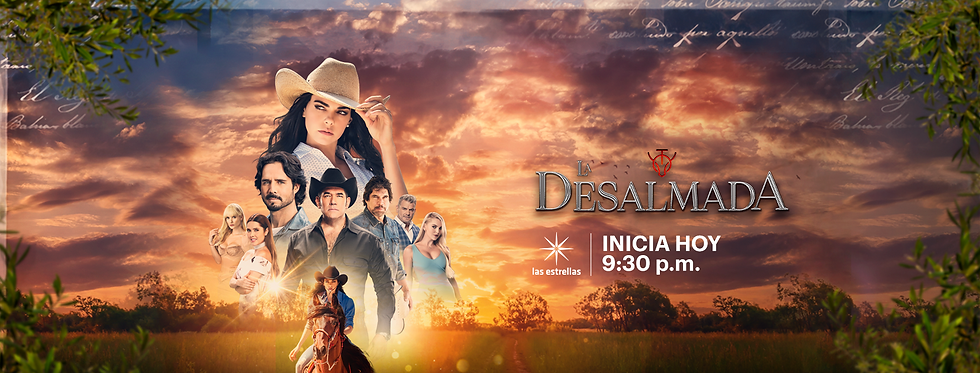 Cover Facebook (1).png