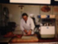 grandpa butcher.JPG