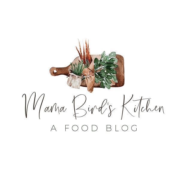 mama logo.jpg