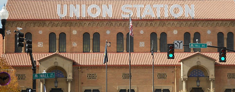 Union Station - cropped.jpg