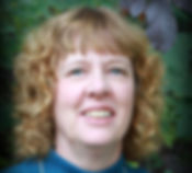 Laurie Allen - Headshot.JPG