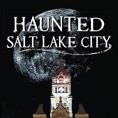 Haunted SLC - Cover image.jpg