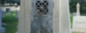 DSC05836.jpg