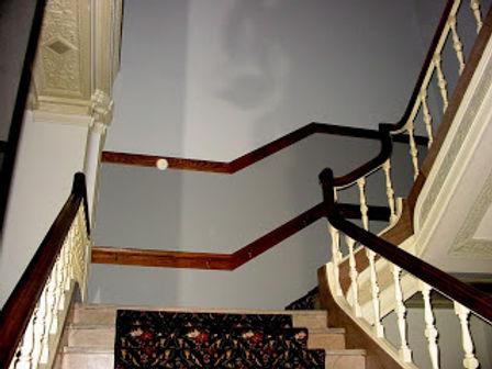 Ben Lomand Hotel.jpg