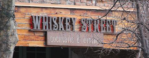 Whiskey Street w-exter. sign.jpg