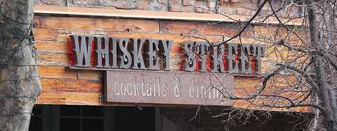 Whiskey Street w-exter. sign.jpg