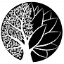 oak and lotus logo square.png