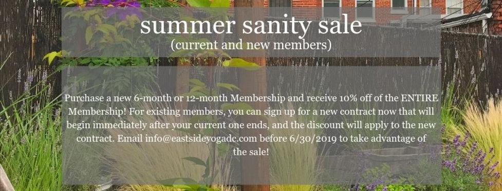 summer sanity sale (1).jpg