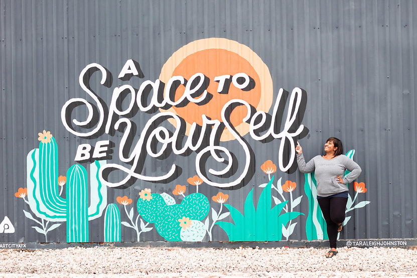 Space to Be Yourself Alia Smile.jpg