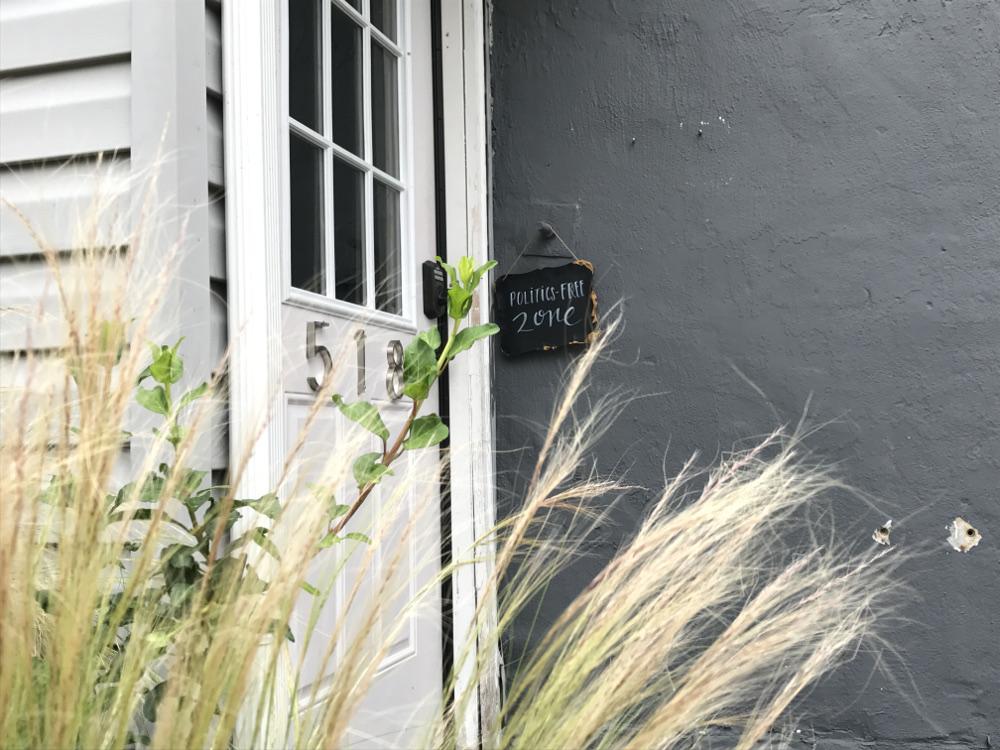 rooftop_door