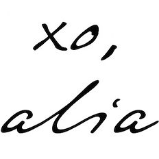 xo, alia (small)_edited.jpg