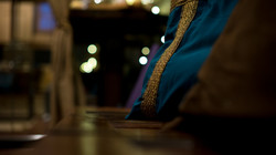 lobby_pillows_closeup
