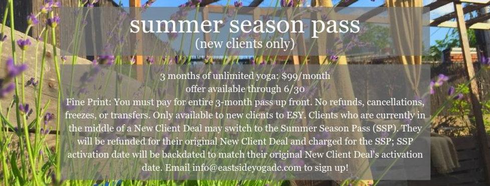 summer season pass.jpg
