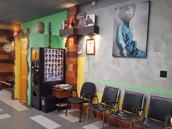 Tight Image Barbershop