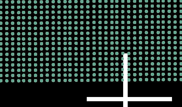 Asset 8_2x.png