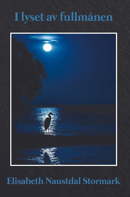 I lyset av fullmånen