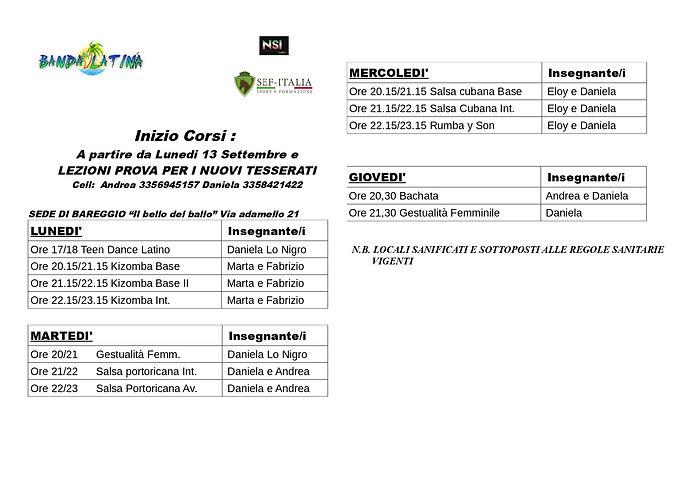 PROGRAMMA corsi SETTEMBRE 2021_page-0001.jpg