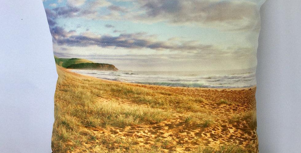 Cushion - Werri Beach