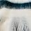 Thumbnail: ADRIAN WOOL BLEND THROW
