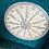 Thumbnail: Sundial Compass Brass Finish