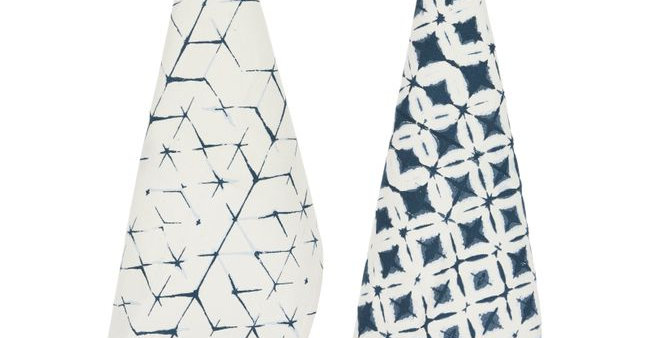 DELIA COTTONTEA TOWELS