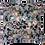 Thumbnail: VELVET CUSHION - SPRING