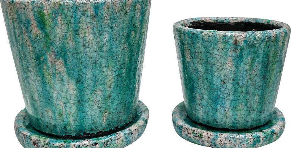 Sky Ceramic Pots