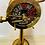Thumbnail: Ship Engine Room – Telegraph