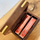 Thumbnail: Wooden Chest & Playing Cards