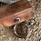 Thumbnail: Dolland Copper 55mm Pocket Compass
