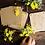 Thumbnail: FLOWER PRESS MINI -- WATTLE