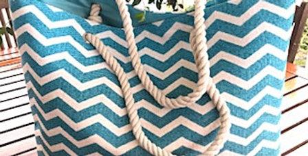 Beach Bag - Beth