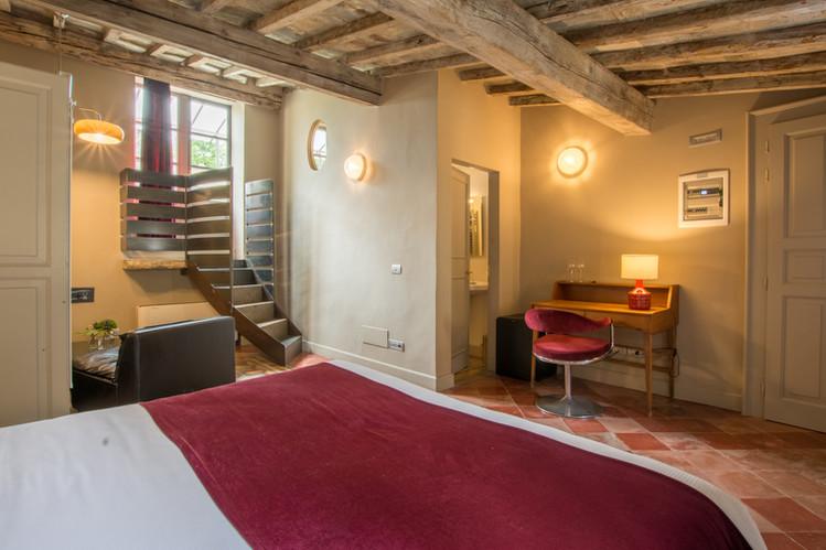 29 Susanne Paetsch interior photogarphy
