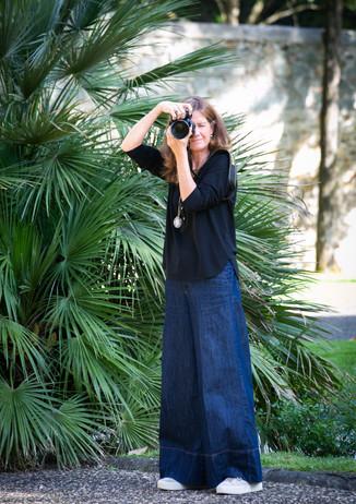 Susanne_Paetsch Photo