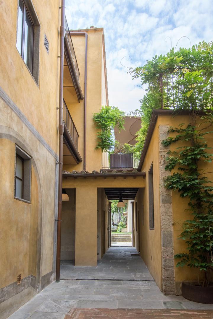 17 palazzo san niccolo photo