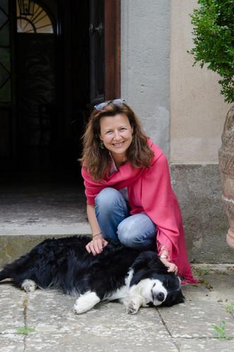 Casaglia 17 - Susanne Paetsch photo