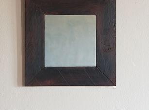 Specchio (6).jpg