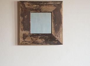 Specchio (8).jpg