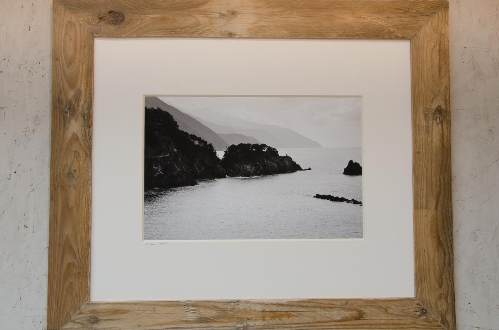15 Seaside - Susanne Paetsch photo