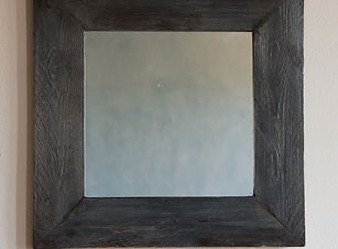 Specchio (10).jpg
