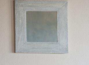 Specchio (11).jpg