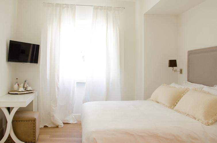 20 B&B Hall- Susanne Paetsch interior photo