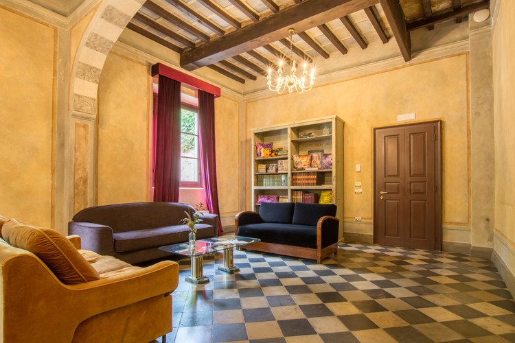 12 Susanne Paetsch interior photogarphy