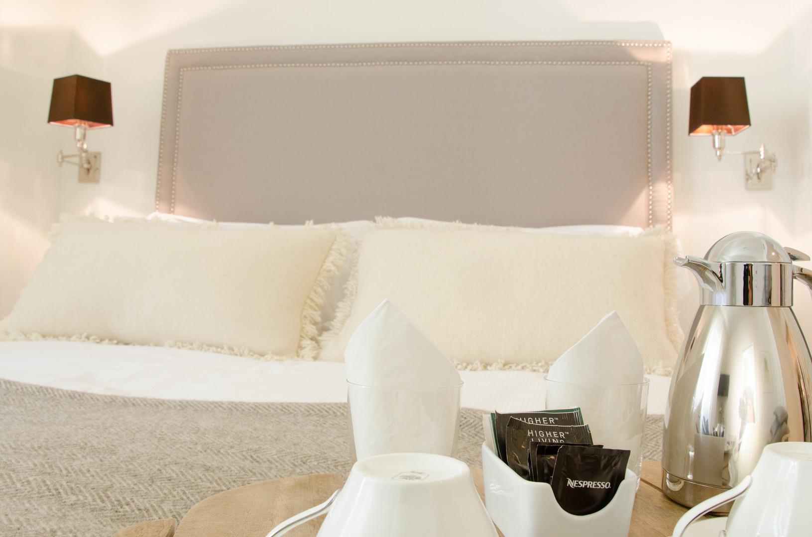 21 B&B Hall- Susanne Paetsch interior photo