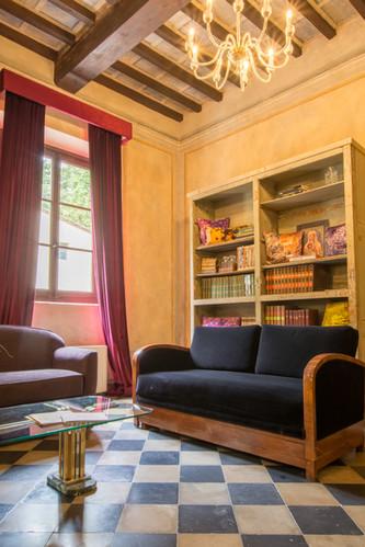 13 Susanne Paetsch interior photogarphy