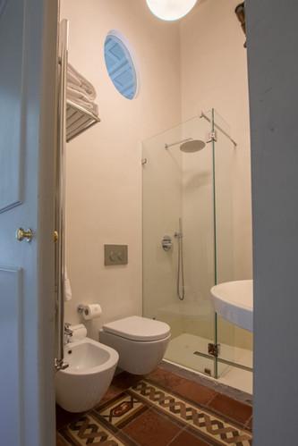 25 Susanne Paetsch interior photogarphy