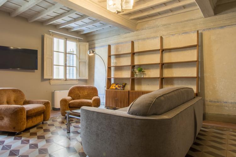 19 Susanne Paetsch interior photogarphy
